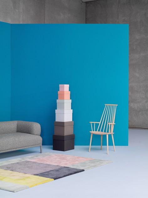 colour carpet 05 rug hay brands. Black Bedroom Furniture Sets. Home Design Ideas