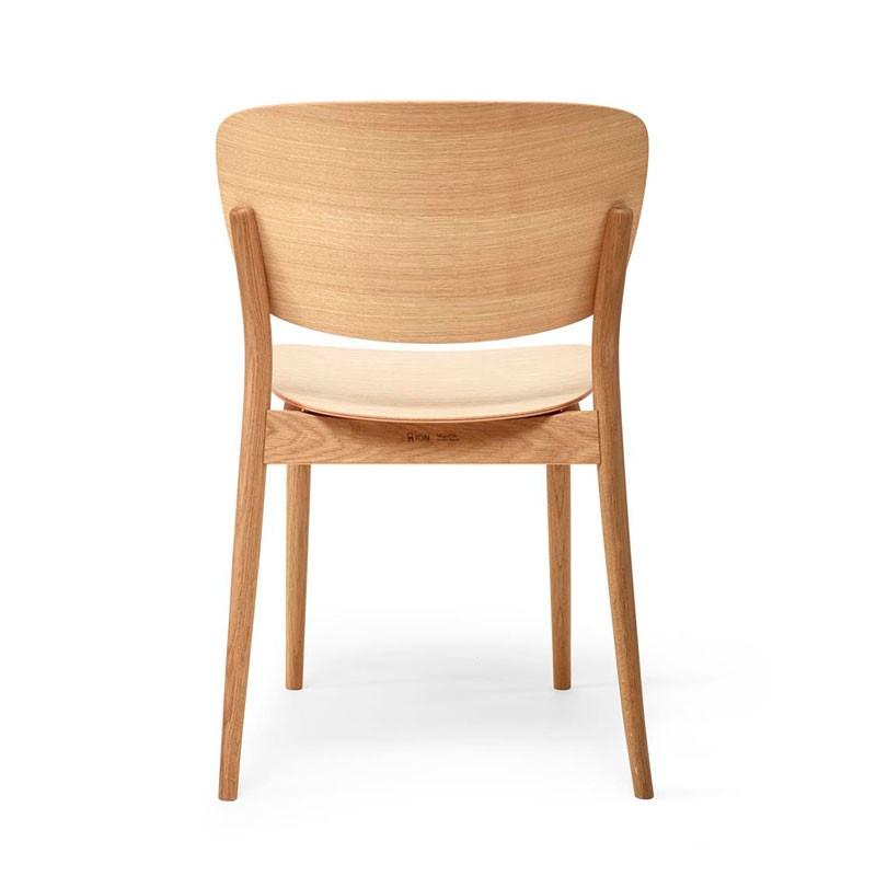 6f9306d3 Valencia Chair