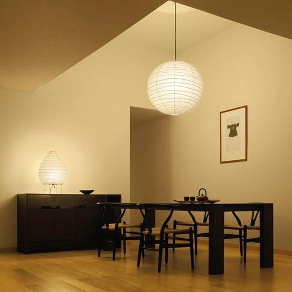 vitra lighting. Hover Vitra Lighting