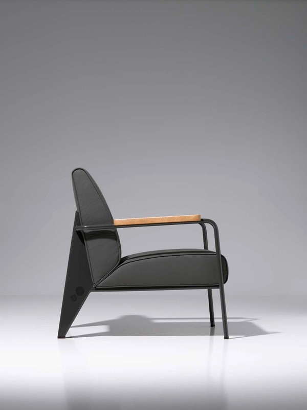 more views - Chaise De Salon Design