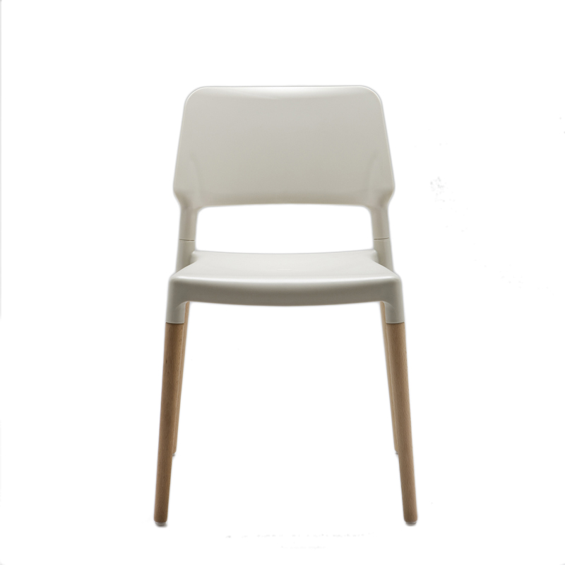 b3067b6f1 Belloch Chair