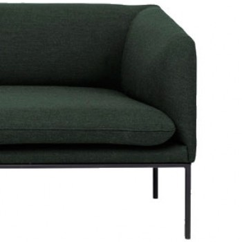 Sofa Turn