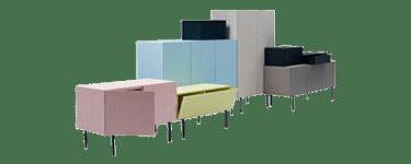 almacenaje-Storage