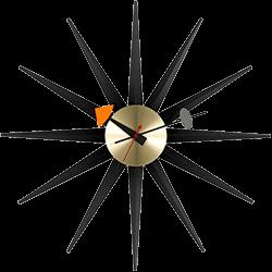 relojes-clocks