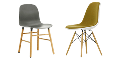 silla-chair