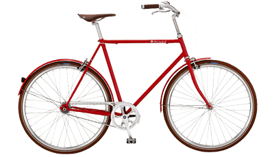 bicicletas-bicycles