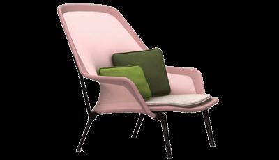 butaca_exterior-outdoor_armchair