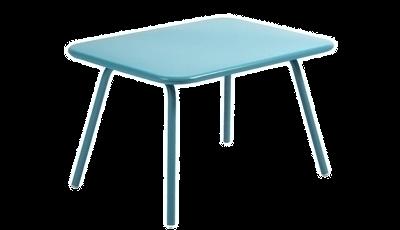 mesas-tables