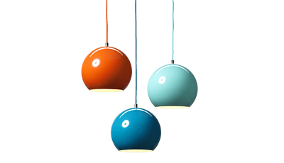lamparas_suspension-pentant_lamps
