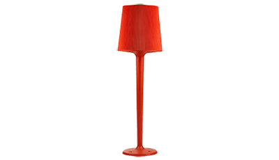 lamparas_exterior-outdoor_lamps