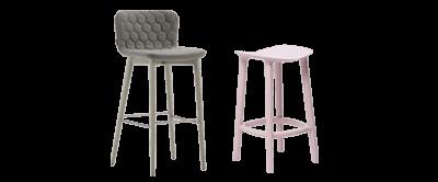 taburete-stool