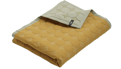 cama-bed