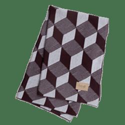 mantas-blanket