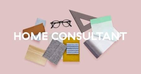 Home Consultant