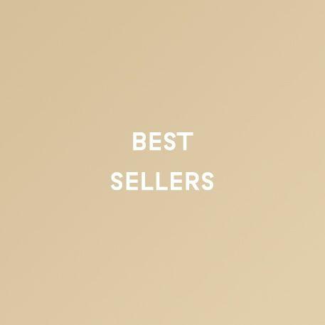 Accesorios Best Sellers