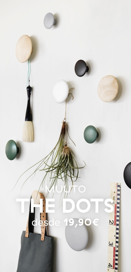 The Dots - Muuto