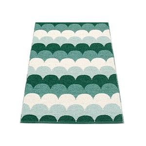alfombras exterior