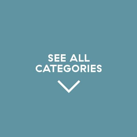 Ver Todas Las categorías