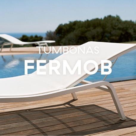 TUMBONAS FERMOB