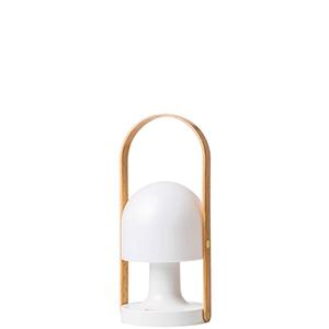 lamparas de exterior