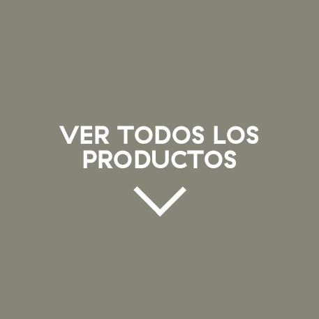 Ver todos los productos