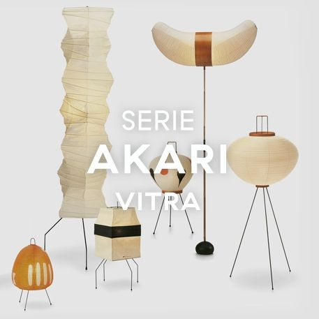 Akari Vitra