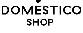 DomésticoShop