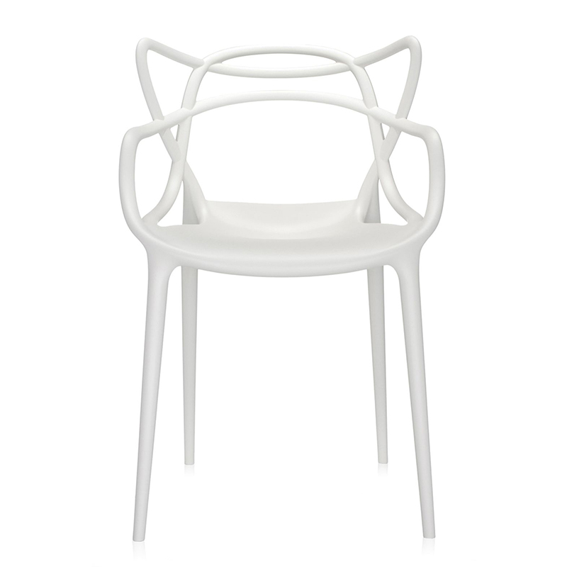 Masters Chair Kartell Brands