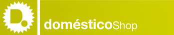 logo Doméstico